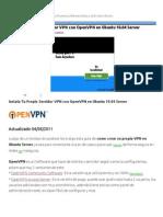 servidor vpn.pdf