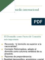 Clase 8 DIP Domicilio (1)