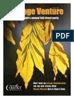 Village Venture 10.25.13.pdf