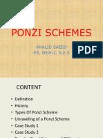 PONZI SCHEMES.pptx