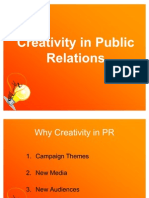 Creativity-in-Public-Relations.pdf