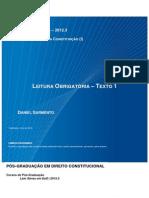 DC_TGC_Aula1_LO.pdf