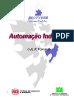 AutomaçãoIndustrial_GuiaFormando