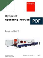 bysprint_ba_en.pdf