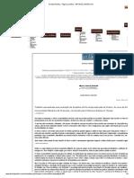 Direito Positivo - Página Jurídica - ARTIGOS JURÍDICOS