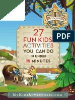 27FunKidsActivities.pdf