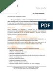 Carta de Presentacion - ALFA
