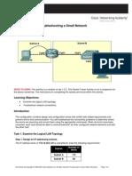 1.3.3.2.pdf