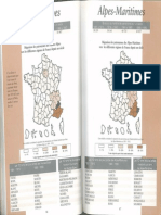 Atlas Des Noms de Famille en France_Pages085-177
