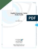 english study guide.pdf