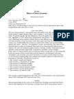 Syllabus History of Macroeconomics.pdf