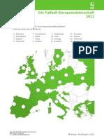 Europameisterschaft_2012.pdf