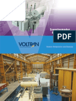 folleto_Potencia.pdf