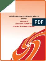 UnidadeV_Linhas_fomento