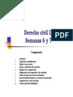 civildos6