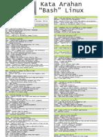 Me Lay Ubuntu - Linux Bash Command.pdf.HTML