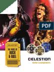 Guitar_Speaker_Catalogue.pdf