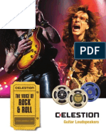 Guitar_Speaker_Catalogue.pdf