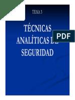 CONTROL DE PERDIDAS SALUD OCUPACIONAL.pdf