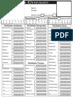 ficha rastro de cthulhu revisada nitro.pdf