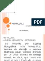 hidrologiacuencashidrograficasunidad4-110613142959-phpapp01.ppt