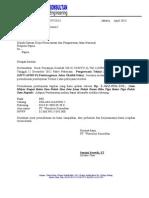 1_Surat Permohonan Pencairan Dana.DOC