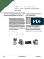 JE_motor_IPG.pdf