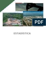 ESTADISTICA+PETROLERA+-2012