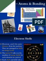 chapter 5 slide show