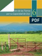 20120711 Est Suel Guajira Cap 6 Clas Cap Uso