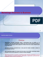 Marketing Business to Business.ppt