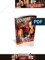 cougar dating.pdf
