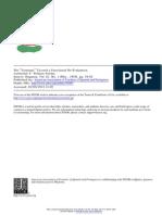 The gracioso.pdf