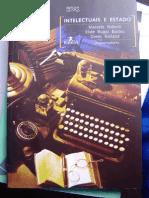 05, Mollès (2006) Intelectuais e organização nacional (in Aarão Reis & Rolland, Inteletuais y modernidades, Belo Horizonte, Universidade Federal Minas Gerais, ISBN8570415516)