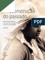 208-211_mulheres.pdf