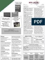 2013-10-26.pdf