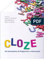cloze.pdf