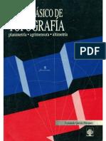 114093393 Curso Basico de Topografia Fernando Garcia Marquez
