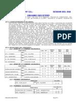 BOL.53-13.doc