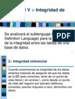unidadvintegridadrelacional-120324232323-phpapp01