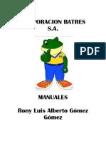 MANUALES RONY GOMEZ.docx