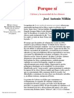 Clásicos.pdf