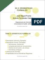 TALFTema3.pdf