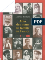 Atlas Des Noms de Famille en France_Pages000-079
