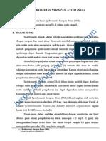 aas-ssa___dykuza.pdf