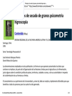 Ag Drying Grains Hygroscopic 8 Es Unfao Lp 106130