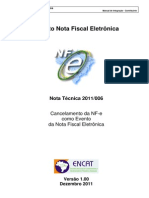 NT2011.006.pdf