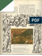Historia de La Musica-011-Afirmacion de La Opera-claudio Moteverdi