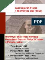 06-Periodisasi-menurut-Richtmyer-dkk-1955.ppt