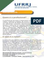 Folder Matematicaa Se